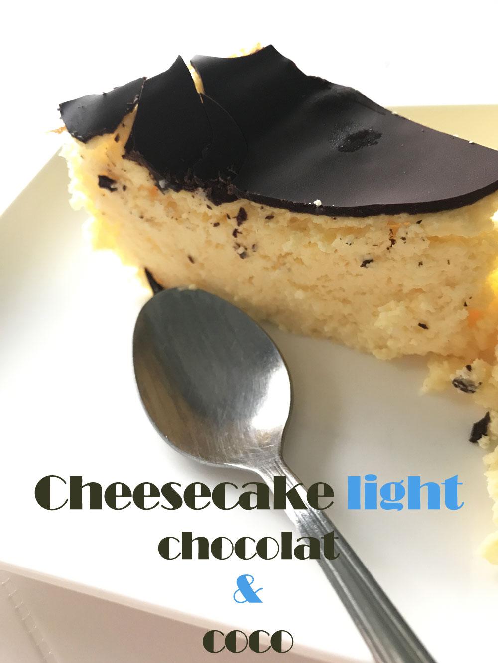 cheesecake moins de 200 calories je suis gourmande mais je me soigne. Black Bedroom Furniture Sets. Home Design Ideas
